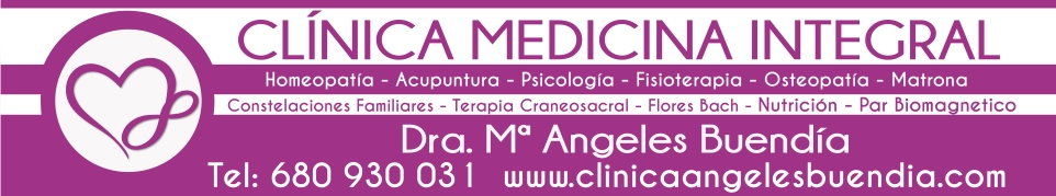 Clinica Angeles Buendia