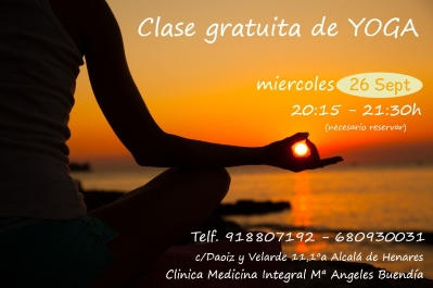 yoga_gratuito_26_Sept_web.jpg