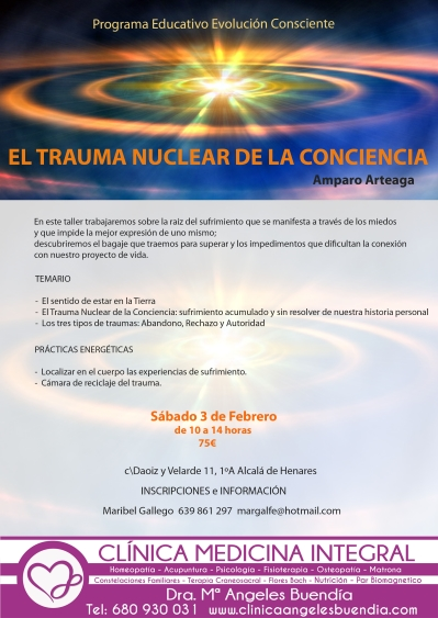 trauma_nuclear_3_feb_17_b_web.jpg
