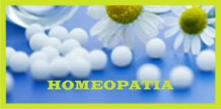 homeopatia.jpeg